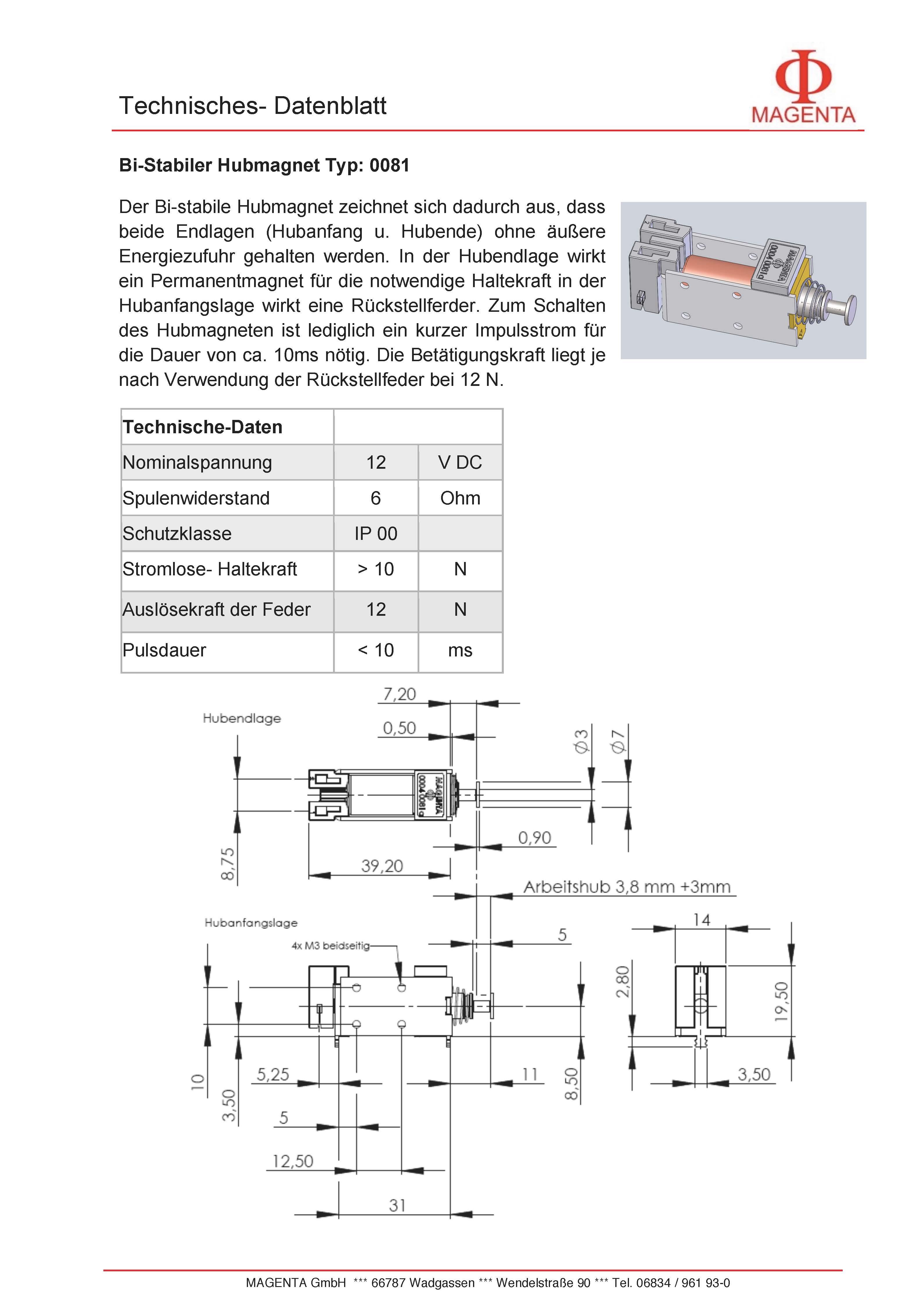 0081_Datenblatt