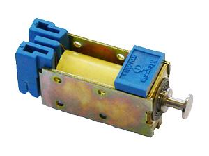 0081 bi_Stabiler Hubmagnet_3