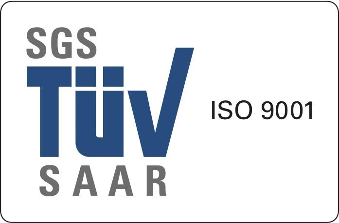 SGS_TUV_ISO_9001JPG